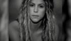 Millones de reproducciones para Shakira