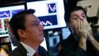 ¿Se avecina una recesión en los EE.UU.?