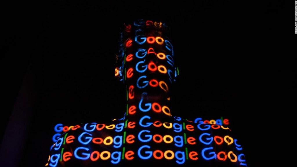 Google enfrenta investigación de antimonopolio en EE.UU.: ¿efectos?
