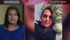 Muere mujer transgénero bajo custodia de ICE