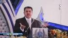 Detienen a mexicano líder de la Iglesia La Luz del Mundo