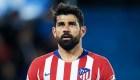 ¿Ocultó Diego Costa sus ingresos en España?