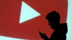 YT prohibirá contenido extremista