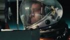"""Mira a Brad Pitt en """"Ad Astra"""", su nueva película"""