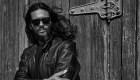 Draco Rosa: hay una razón más allá de la música