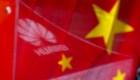 ¿Está China atacando empresas de EE.UU. en represalia por Huawei?