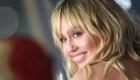 Las 5 canciones más escuchadas de Miley Cyrus