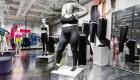 ¿Llegó el fin de los maniquíes delgados? Nike le dice sí a los modelos 'rellenitos'