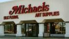 Michaels Companies: Acción cae más de 12%
