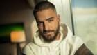 YouTube presenta nuevo documental con Maluma