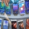 Aumentan contratos 5G de Huawei a pesar de presión de EE.UU.