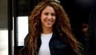¿Por qué acude a la corte Shakira?