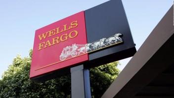 Wells Fargo deberá pagar US$386 millones por caso de seguros