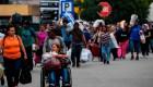 4 millones de venezolanos en el exterior