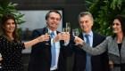 Argentina-Brasil: ¿Cómo lograr la moneda única?
