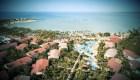 Mujer vomitó sangre en hotel en República Dominicana