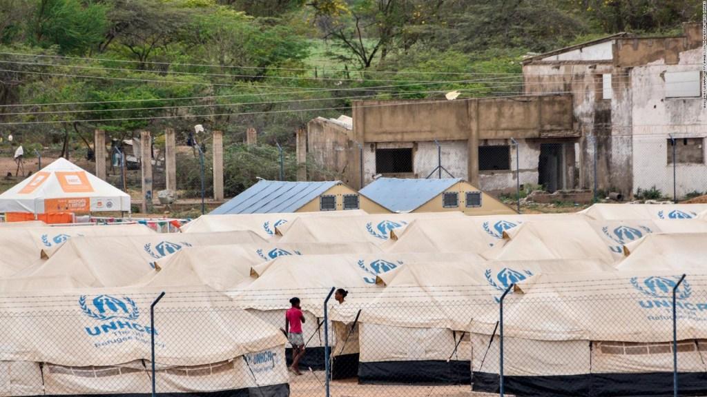¿Cuántos venezolanos han abandonado el país?