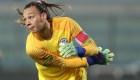 De Chile a brillar en el mundial femenino de fútbol