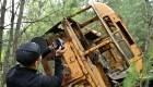 HBO transforma a Chernobyl en destino turístico