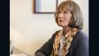 Meryl Streep vuelve a convertirse en 'gif'