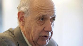 Elecciones Argentina: ¿Lavagna podría marcar la diferencia?