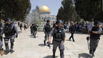 Embajador de EE. UU.: Israel debe tener derechos a Ribera Occidental