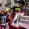 ¿Por qué hubo protestas masivas en Hong Kong?