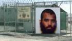 Corte Suprema de EE.UU. rechaza apelación de Ahmed al-Alwi