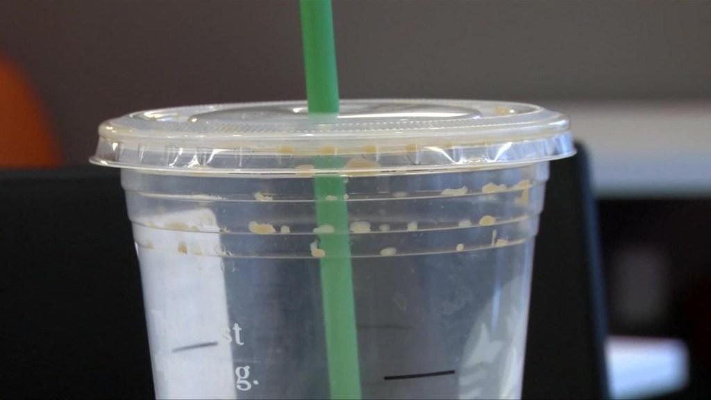 Canadá prohibirá varios artículos de plástico para 2021