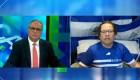 """Mora: """"Es imposible que Ortega llegue al 2021"""""""
