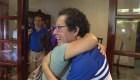 La Ley de Amnistía vuelve a actuar en Nicaragua