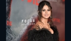 Selena Gómez y su tolerancia al picante