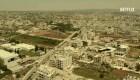 "Netflix le apuesta a la serie israelí ""Fauda"""