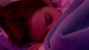 ¿Cuánto deben dormir los adolescentes?