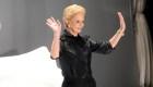 ¿Homenaje o plagio?: la controversia sobre los diseños de Carolina Herrera