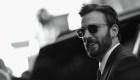 Las cinco mejores películas de Chris Evans