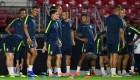 Brasil, obligada a ganar en la Copa América