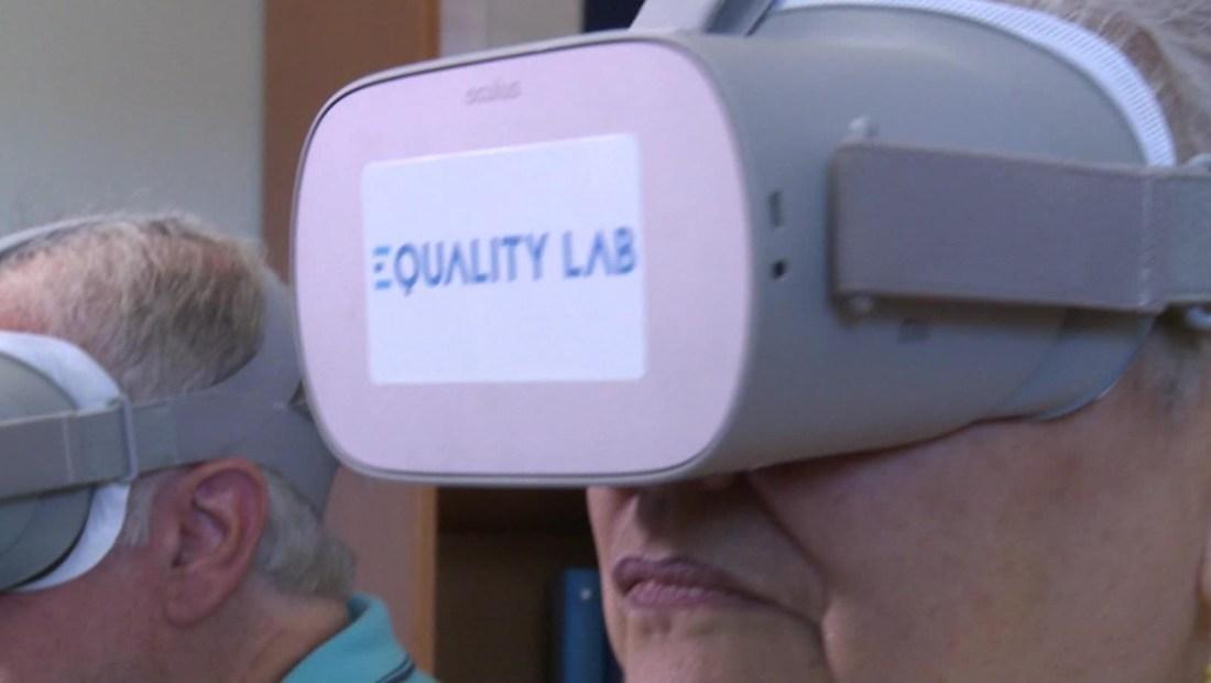 Así se ve Cuba desde la realidad virtual