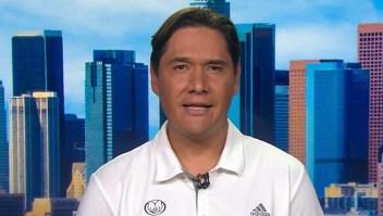 México se enfrenta a Cuba en la Copa Oro