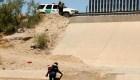 Los esfuerzos de México en inmigración, ¿cumplirá?