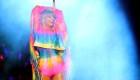 Lo que Taylor Swift quiere cambiar a nivel político con su música