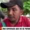 Migrante describe cómo cruzó de Chiapas a Arizona