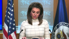 EE.UU. dice que no hay más dinero para el Triángulo Norte