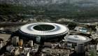 Los cinco estadios más grandes de la Copa América 2019