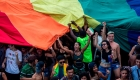 Brasil: ¿Qué riesgo corre la comunidad LGTBI?