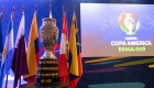 Este es el legado de la Copa América, según Juan Pablo Varsky