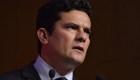 """¿Tuvo Sergio Moro el derecho a réplica sobre las acusaciones en su contra del reportaje de """"The Intercept""""?"""