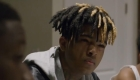 XXXTentacion tendrá un documental