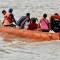Al menos 80 venezolanos han naufragado en el Mar Caribe
