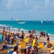 República Dominicana: turismo y muertes de turistas, ¿qué sabemos hasta ahora?
